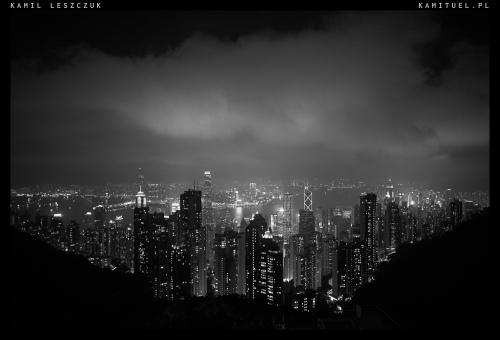 china-DSC6533_5